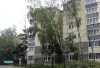 Строительство проблемного ЖК «Квартал Европа» завершат до конца 2019 года